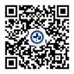 贵州白癜风皮肤病医院公众号